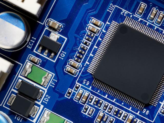 電子化學/電子載板清洗產品