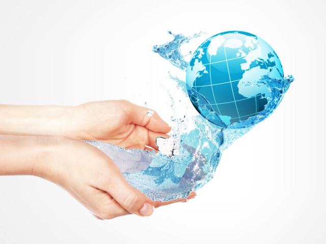 將具有成本效益的資源和生產力及無與倫比的專有技術結合在一起,利多金LEADERJIN可作為整體解決方案,滿足任何層次和任何公司需求的夥伴。